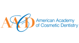 American Academy of Cosmetic Dentistry (AACD) Logo