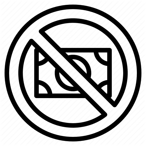 no-payment-icon
