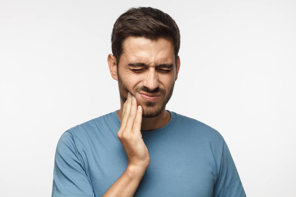 home remedies for toothache   Emergency Dentist in Mount Waverley